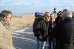 """A piedi da Ragusa all'isola di Mozia seguendo le """"Regie trazzere"""""""