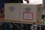 Referendum, dalla Sicilia esposto del M5S sulla data