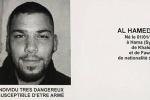 Bruxelles e Parigi, anche un siriano di 28 anni nella lista dei ricercati