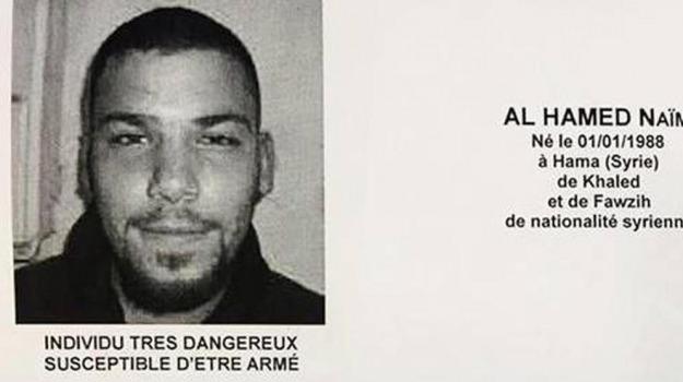 attentati Bruxelles, bruxelles, Sicilia, Mondo