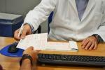 Dipendenti pubblici in malattia, primato della Sicilia: seconda solo al Lazio