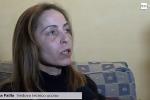 Libia, la moglie di Failla: non voglio funerali di Stato