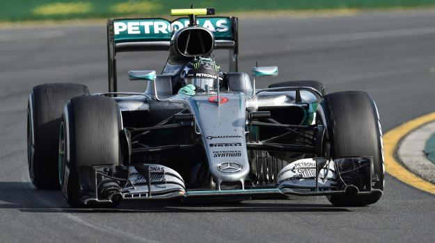 Ferrari, formula uno, Mercedes, Nico Rosberg, Sebastian Vettel, Sicilia, Sport