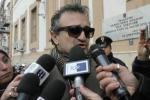 Omicidio a Palermo, Ruperti: la coppia ha negato