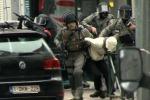 Bruxelles: arrestato Salah Abdeslam, il primo ricercato d'Europa. Ora l'interrogatorio
