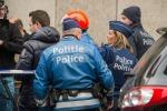 Arrestato il terrorista Salah Abdeslam Ricercato numero 1 delle stragi di Parigi