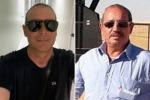 Salme di Failla e Piano ancora in Libia Gentiloni: in Italia spero entro domani