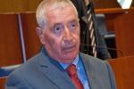'Ndrangheta, arrestati cinque politici per voto di scambio