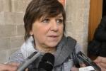 Assenteismo a Palermo, in 5 anni licenziati 112 impiegati tra Comune e partecipate - Video