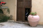 Castelvetrano, sequestro all'imprenditore Murania: ecco i beni nel mirino - Video
