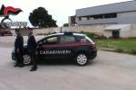 Sequestro per imprenditore, sosteneva latitanza di Messina Denaro