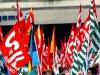 """Pubbliservizi di Catania, sindacati: """"A rischio 380 posti di lavoro"""""""