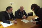Protesta di Sviluppo Italia Sicilia, si blocca l'accreditamento degli enti di formazione