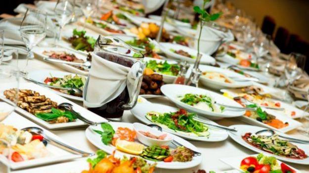 cibo, coldiretti, Pasqua, pranzo di pasqua, Sicilia, Economia