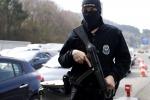 """""""Preparavano attacco in Francia"""", arrestati 6 sospetti legati all'Isis"""