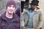 Bruxelles, quattro i terroristi: tre si sono fatti esplodere uno è in fuga