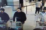 Bruxelles, uno dei due attentatori lavorò al Parlamento Ue