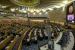 Thailandia, presentata la bozza della nuova Costituzione