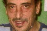 """Scomparso da tre anni a Messina, la sorella: """"Voglio la verità"""""""