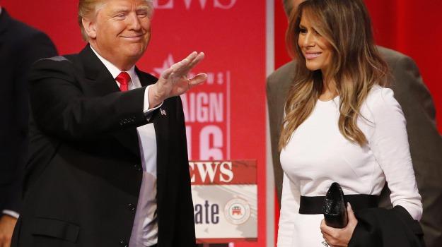 casa bianca, elezioni, inchiesta, Donald Trump, Sicilia, Mondo