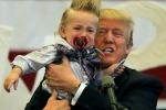 """Negli Usa dilaga la """"Trump-fobia"""", gli americani vanno in analisi"""