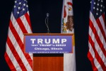 """""""Vittoria difficile"""": 70 repubblicani chiedono di tagliare i fondi a Trump"""