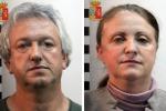 Duplice omicidio, il legale della coppia fermata: ancora tutto da chiarire