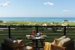 L'hotel di lusso cerca personale: nuove assunzioni al Verdura Golf Resort di Sciacca