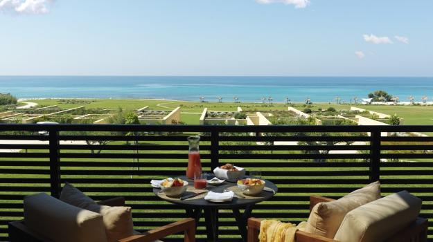assunzioni, HOTEL, LAVORO, resort, Sicilia, Il lavoro per noi