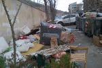 Palermo, la giunta approva tariffe Tari 2016: ora la parola al Consiglio