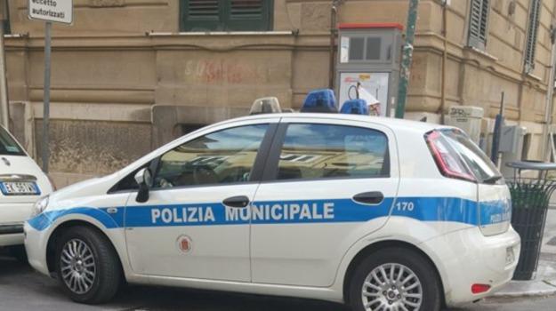 assistenza, rifiuti, sport, TRAFFICO, Palermo, Cronaca