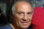 Ansia per un falegname scomparso da due giorni a Palermo