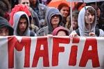 Mafia, sondaggio: per il 47% degli studenti è più forte dello Stato