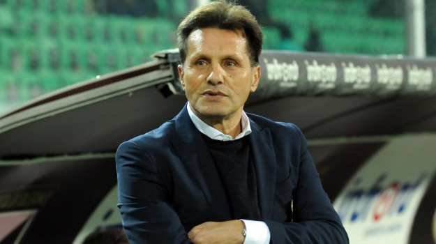 campionato, salvezza, SERIE A, Maurizio Zamparini, Walter Novellino, Palermo, Calcio