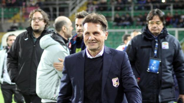 Calcio, campionato, Napoli, Palermo, SERIE A, Palermo, Calcio