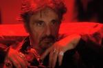 Wilde Salomè, Al Pacino al cinema racconta Oscar Wilde