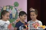 A scuola di riciclo, progetto per studenti palermitani