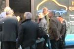 Ztl a Palermo, già 200 le richieste di rimborso