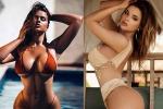 Anastasiya Kvitko, è lei la risposta russa a Kim Kardashian: le foto