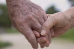 Leonforte, i disoccupati accudiranno gli anziani