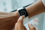 Apple Watch, rivoluzione in vista: potrebbe telefonare