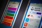 La salute in un clic: in aumento le app mediche, ma poco controllo
