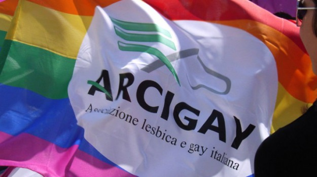 Arcigay, beni confiscati, Messina, Cronaca