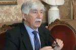 Sistema fognario di Palermo, fondi europei in fumo