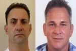 Mafia nella Sicilia orientale, arrestati capi di tre clan - Nomi e foto
