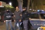 Estorsioni alla Noce, scatta il blitz: arresti a Palermo