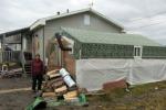 Canada, allarme dalla tribù indigeni: 11 tentati suicidi in un giorno