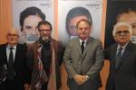 Talassemia, le iniziative a Palermo per la giornata internazionale