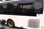 Caltanissetta, sotto controllo i bus per le gite scolastiche