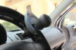 A Palermo car sharing anche per i disabili